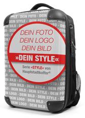 preiswerte Koffer billiger kaufen