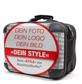 preiswerte Koffer im eigenen Design billiger kaufen