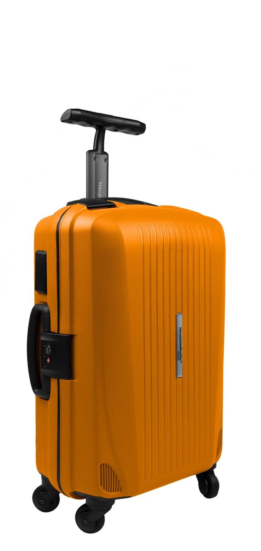 hauptstadtkoffer qdamm handgep ck boardcase kabinenkoffer. Black Bedroom Furniture Sets. Home Design Ideas