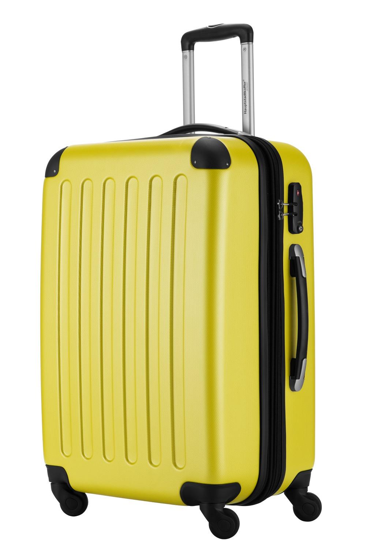 80 liter luggage suitcase baggage trolley case bag hard. Black Bedroom Furniture Sets. Home Design Ideas