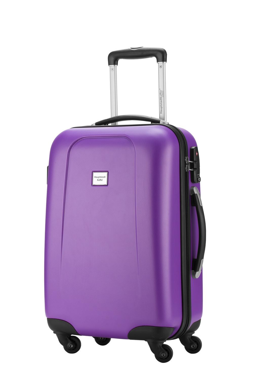 45 liter hand luggage cabin baggage suitcase trolley case. Black Bedroom Furniture Sets. Home Design Ideas