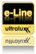 e-Line